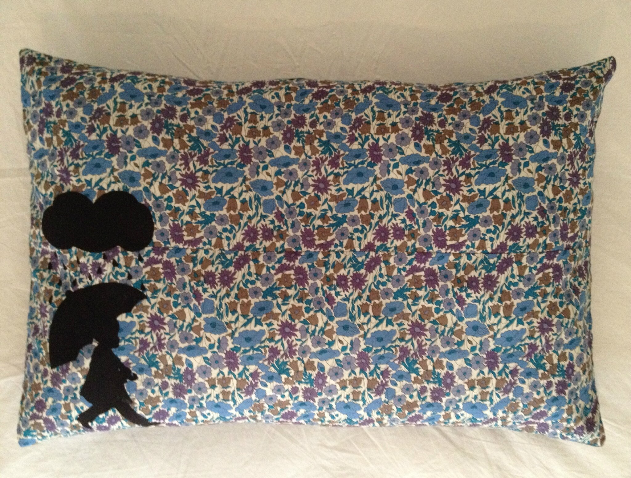 Coussin Gaspard 01