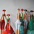 Jolies poupées sacrée odile ;)))