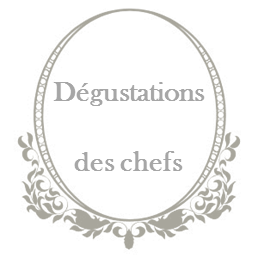 degustations des chefs - Copie