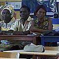 Français du monde Centrafrique