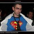 AmbianceGrandBal-Carnaval2Wazemmes2008-118