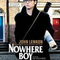Nowhere boy - sam taylor-wood
