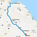 Emirats et oman 10