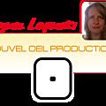 Chef de projet <b>audiovisuel</b>...