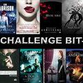 Baby challenge (1)