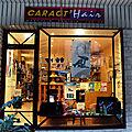 CARACT'HAIR <b>Louhans</b> Saône-et-Loire coiffeur