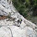 Grotte à Carret-Doria-13-oct-2012
