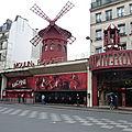 88: Montmartre 24 juin 2012