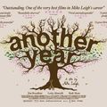 <b>Another</b> <b>year</b>, de Mike Leigh
