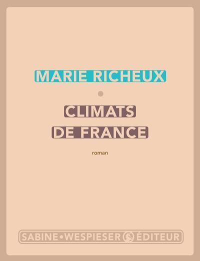 ob_ca53cb_climats-de-france