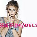Shelley <b>XO</b> Photography, Shelley <b>XO</b> modeling, @ShelleyXO #ShelleyXO