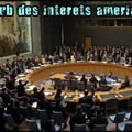 L'ONU contre le <b>Timor</b>-Oriental
