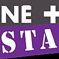 Arrêt de la chaîne cine+ star le 30 août