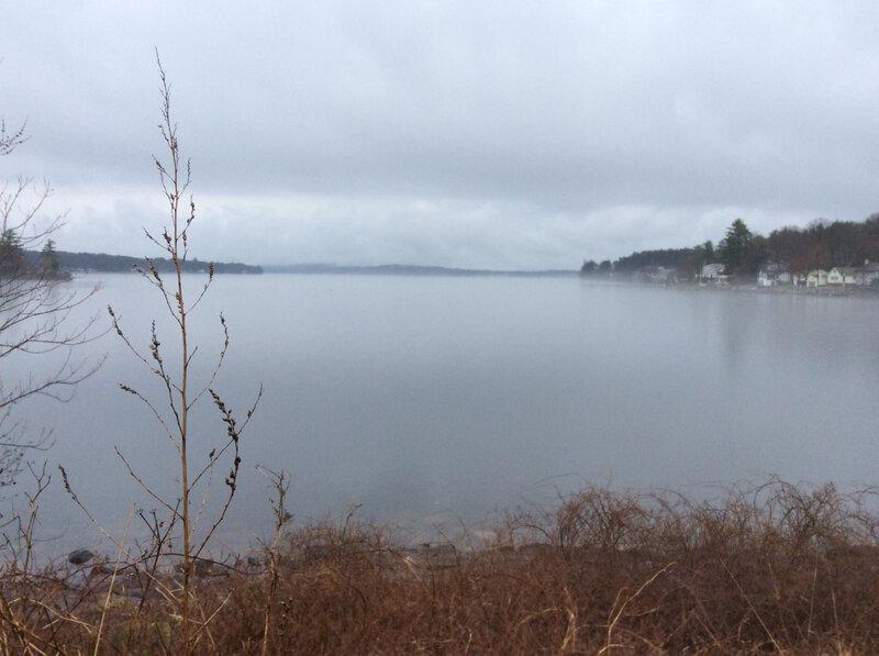 Lac Winnisquam_etsionjasait