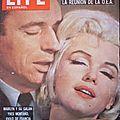 1960-09-19-life-espagne