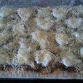 pizza_maison_avant_cuisson