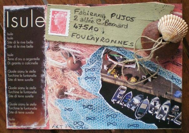 249~Port, mer pour Fabye47