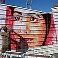 Collage 4 Malala AL1
