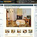 Vente appartement à vendre pas cher <b>Torrevieja</b> (<b>03180</b>) 65 m² prix de vente 53 000€ - Bon plan immobilier <b>Espagne</b>