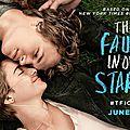 Nos étoiles contraires, le film