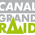 Canal+ réunion convie ces abonnés au casting coaching grand raid