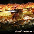 0722 Fenouil et saumon en crumble Couv