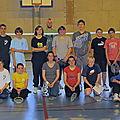 2011 (5) mai Tournoi des Jeunes à La Couronne