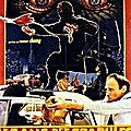 Le gang des crapules (1987)