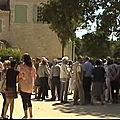 Le blog a 9 ans ce mois-ci, images des moussems, voyage à marrakech en mai 2018
