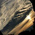 Les ciels