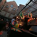 StouffiTheStouves-ReleaseParty-MFM-2014-196