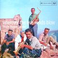 Shorty Rogers Quintet - 1956 - Wherever The Five Winds Blow (RCA)