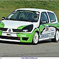 CC Circuit de Bresse 2015 M2_108
