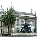 Eglise Braga