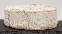 260px-Camembert_de_Normandie_(AOP)_10