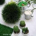 déco de table - un déjeuner sur l'herbe- le jardin des oliviers en DEUX SEVRES et www.coeurdartichaut.com