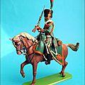 Chasseur à cheval de la garde PICT6491