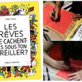 Salon de Montreuil 2014 #1