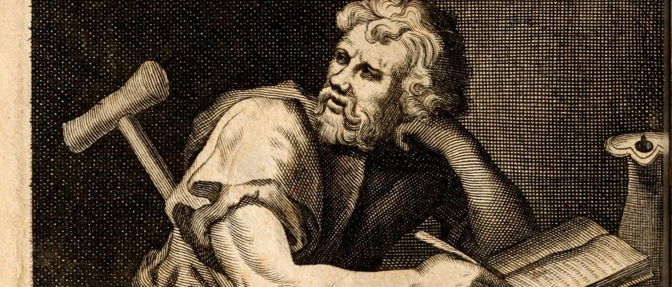 Le stoïcisme, une philosophie de vie intemporelle