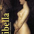 Marie-paule dolovici, ribella, nouvelle édition