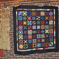patchwork gravenchon 0430043
