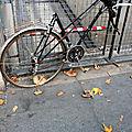 vélo désossé_4670