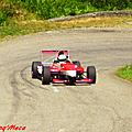 20ème course de cote régional 2010 sewen