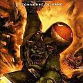 Soleil Comics : <b>Warhammer</b> <b>40000</b>