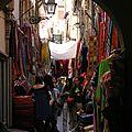 Juin 2008-Voyage à Grenade(Espagne) 063