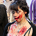 18-Zombie Day_2455