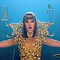 Katy Perry - <b>Dark</b> <b>Horse</b> (Feat. Juicy J)