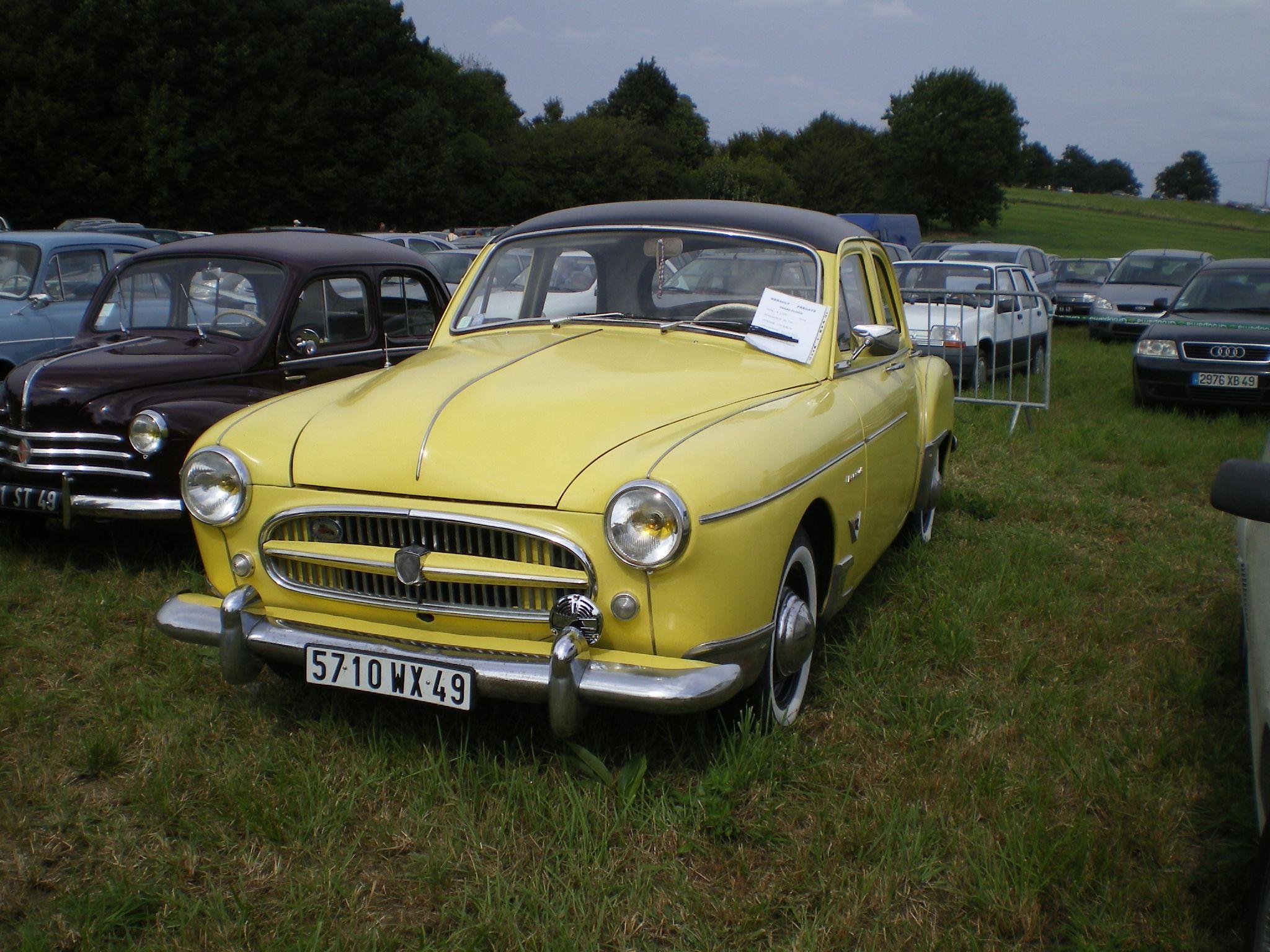 auto retro (6)