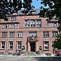 freiburg allemagne (31)