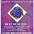Affiche 2014-1